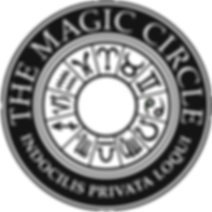 Close Magician Essex London