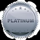 Platinum Package