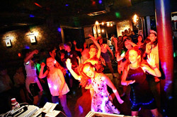 Parties for children in London - Moji Entertainer