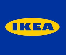Ikea-Logo.jpeg