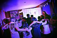 Year 6 leavers disco London - Moji Entetainer