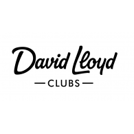 david lloyd logo.png