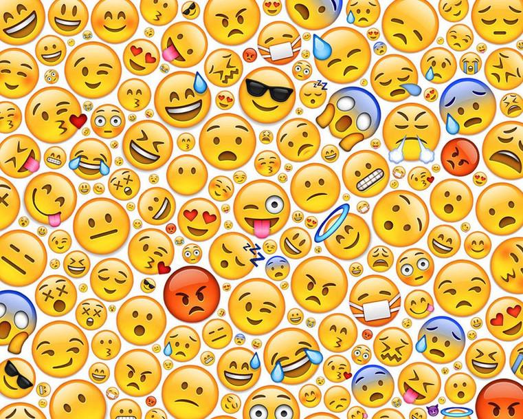 Emoji Background.jpg