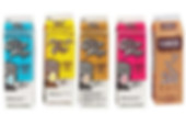 Popcorn Flavours.jpg