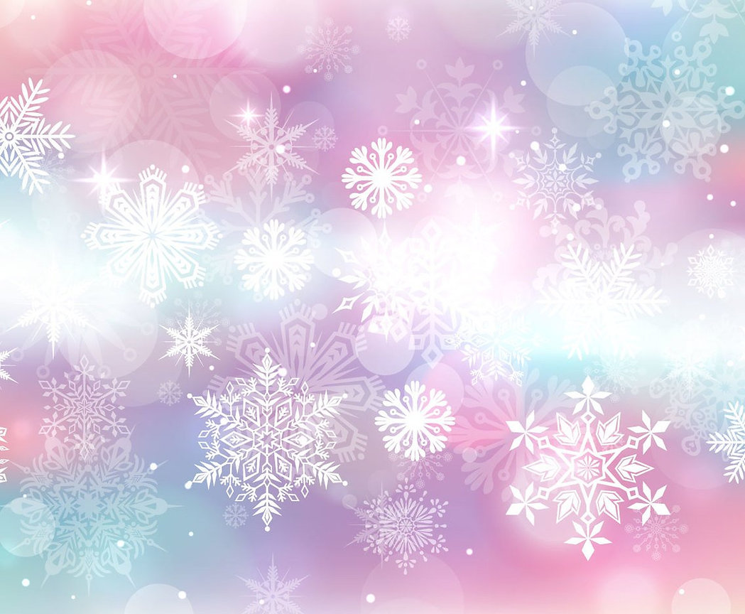 Snow Flake Background.jpg