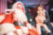Father Christmas 3.jpg
