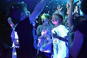 Children's Disco in London - Moji Entertainer