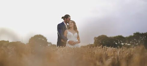Videographers For Wedding Essex - MMENT