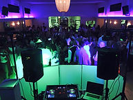 Adult party packages Essex - MMENT