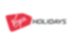 Virgin_Holidays_logo.png