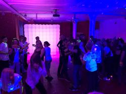 DJs for teenage discos in Hertford - Moji Entertainer