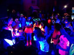 Children's disco entertainers Kent - MMENT