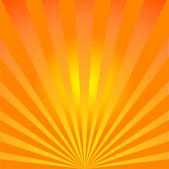 Moji Entertainer sunrise background - Essex