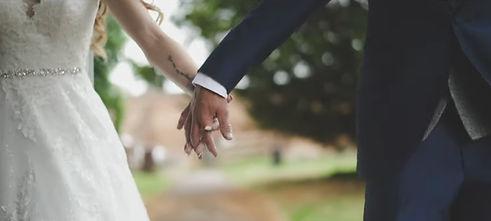 Wedding Films Essex - MMENT