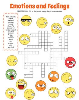 Moji Crossword.png