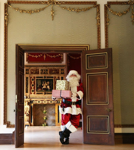 Father Christmas Hire Essex.jpg