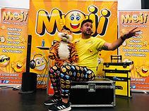 Moji Children's Entertainer Essex2.JPG