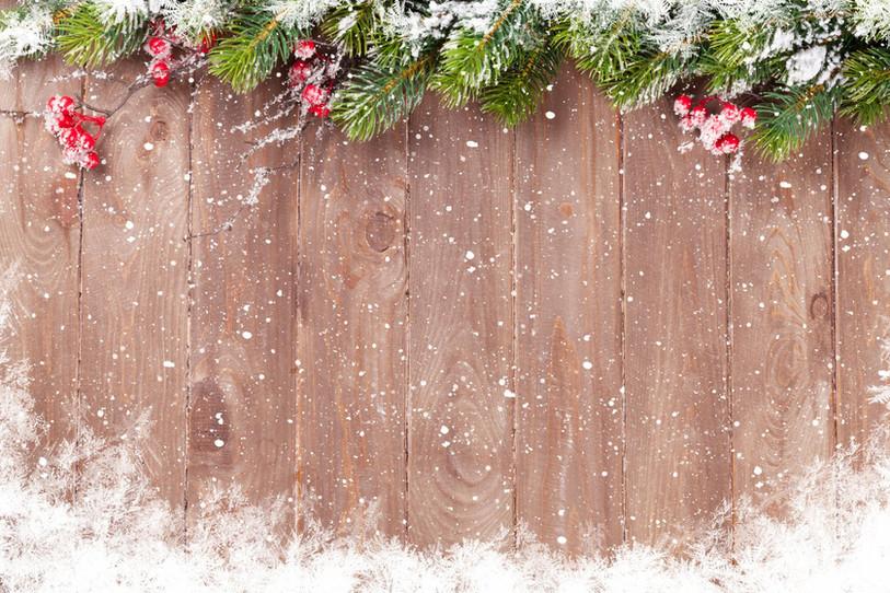 Christmas Backgroung.jpg