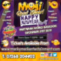 Moji Road Show Facebook Ad NYE.jpg