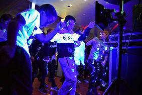 UV-Glow-In-The-Dark-Disco-Essex-London-K