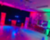 Party Uplighting.jpg