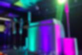 Marky Mark DJ Set Up 23 (1)_edited.jpg