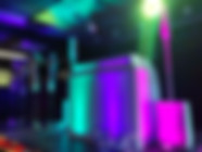 Dj hire in London - MMENT