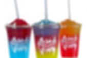 Slush Flavours 2.jpg