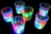 LED Cups.png