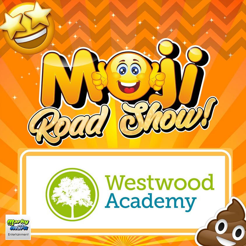 Westwood Academy - Moji Road Show