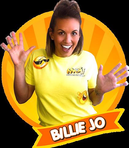 Billie Jo.png