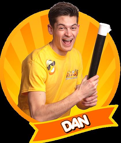 Dan.png