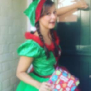 elf home visits Essex - MMENT