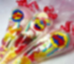 Sweet Cones Essex - MMENT