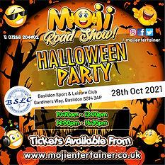 Moji Road Show Oct 28th 2021 FB.jpg