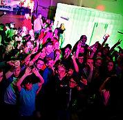 DJ  for Teen Discos Essex, Hertford, Kent and London School leavers disco DJ Essex - Moji Entetainer -