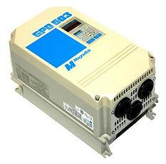 GPD503-DS309.jpg