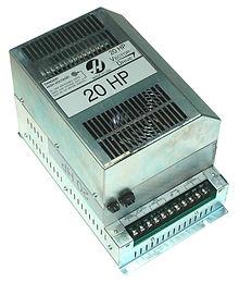 93-32-5559 Repair