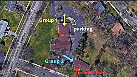 Group entrances.png