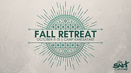 Copy of FALL RETREAT.png