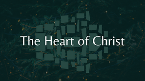 The Heart of Christ.png