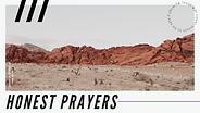dangerous prayers.png