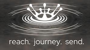 reach. journey. send. (1).png