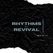 Rhythms of Revival (2).png
