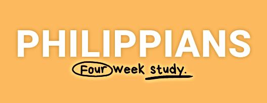 philippians - header.png