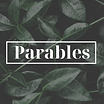 Parables - square.png