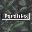 Parables - square.png