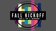 SALT COMPANY FALL KICKOFF AUG 28 __ 8_30