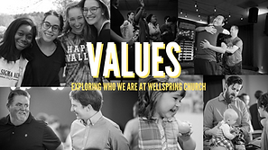 values series graphics  (4).png