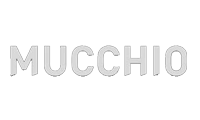 mucchio.png